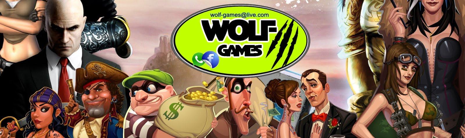 juegos tragamonedas