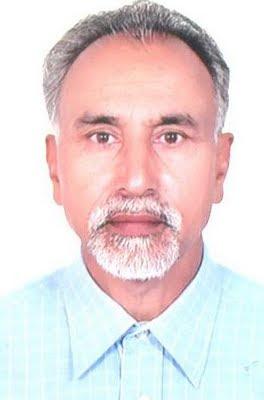 Amolak Singh, Lok Morcha Punjab