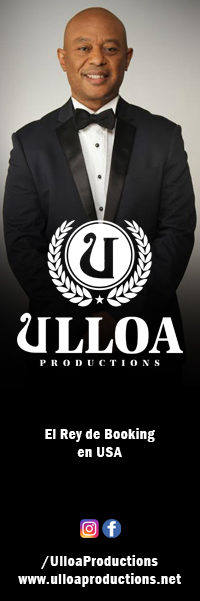 Ulloa Productions