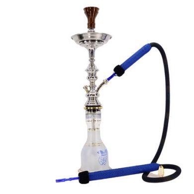 التدخين وسرطان الفم  12964252161