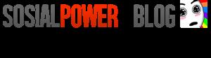 SosialPower Blog