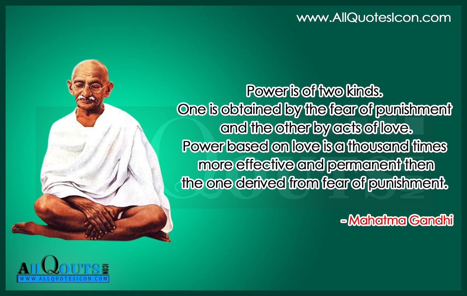 Gandhi Quotes On Love Best Quotes Of Mahtma Gandhi Hd Wallpapers Inspiration English