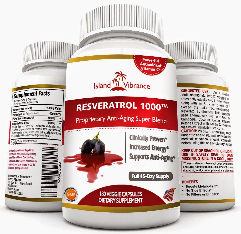 http://www.amazon.com/Potent-Trans-Resveratrol-Extract-1000mg/dp/B00IM2AOYU/ref=sr_1_1?ie=UTF8&qid=1427950843&sr=8-1&keywords=resveratrol+island+vibrance