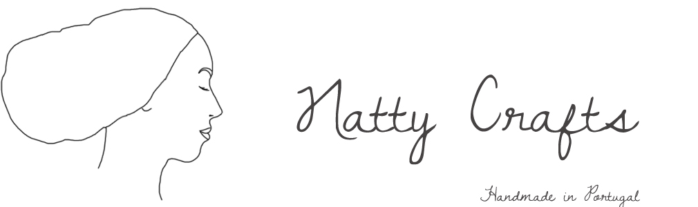 Natty Crafts