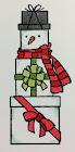 SADDLE-UP! & WRAP-UP! The Holidays Event
