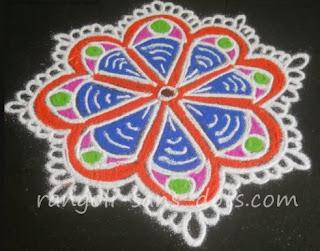 rangavalli-design-2.jpg