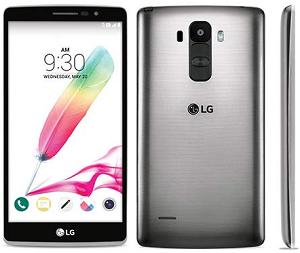 harga HP LG G Stylo terbaru