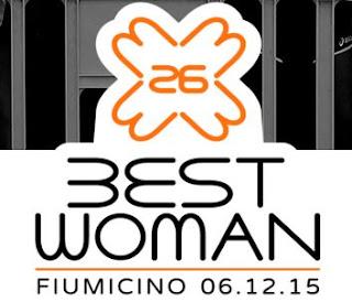 bestwoman