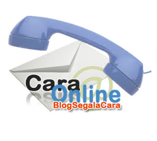 cara-online-contact-person