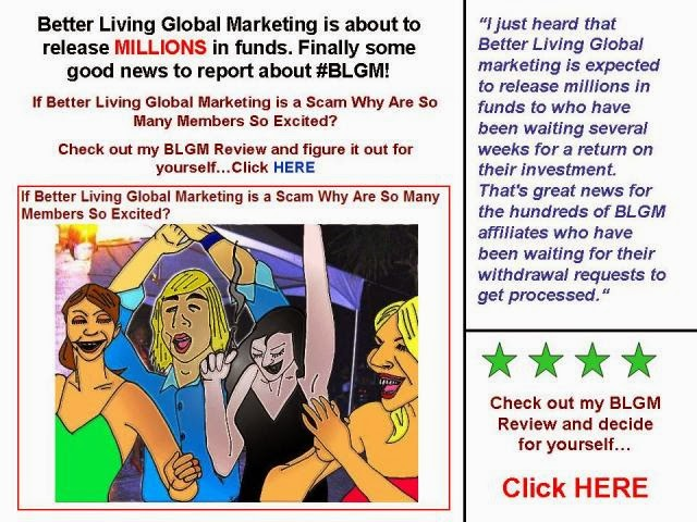 http://retirehealthywealthyandwise.net/my-better-living-global-marketing-review