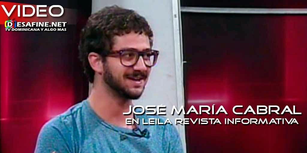 http://www.desafine.net/2015/01/jose-maria-cabral-habla-de-su-nueva-pelicula.html
