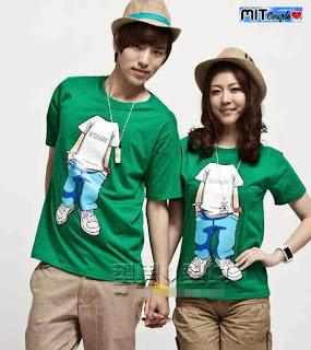 Cp Stage (putih,hitam,hijau,ungu) , baju baju online