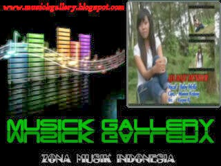 Dangdut%252BTarling%252B2014