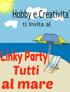 http://hobbyecreativita.altervista.org/linky-party-tutti-al-mare/