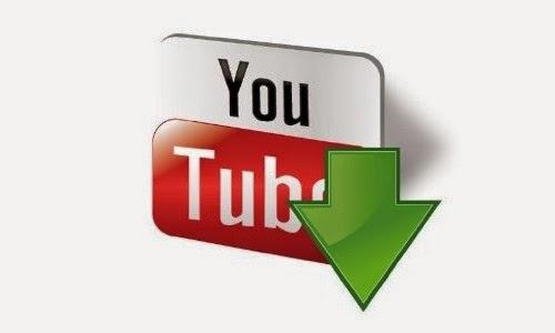 الدرس 97/ طريقة تحميل جزء من الفيديو دون الحاجة الى تحميل الفيديو بأكمله و بدون برامج