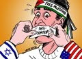 ¿Quién controla los medios de comunicación Occidentales?