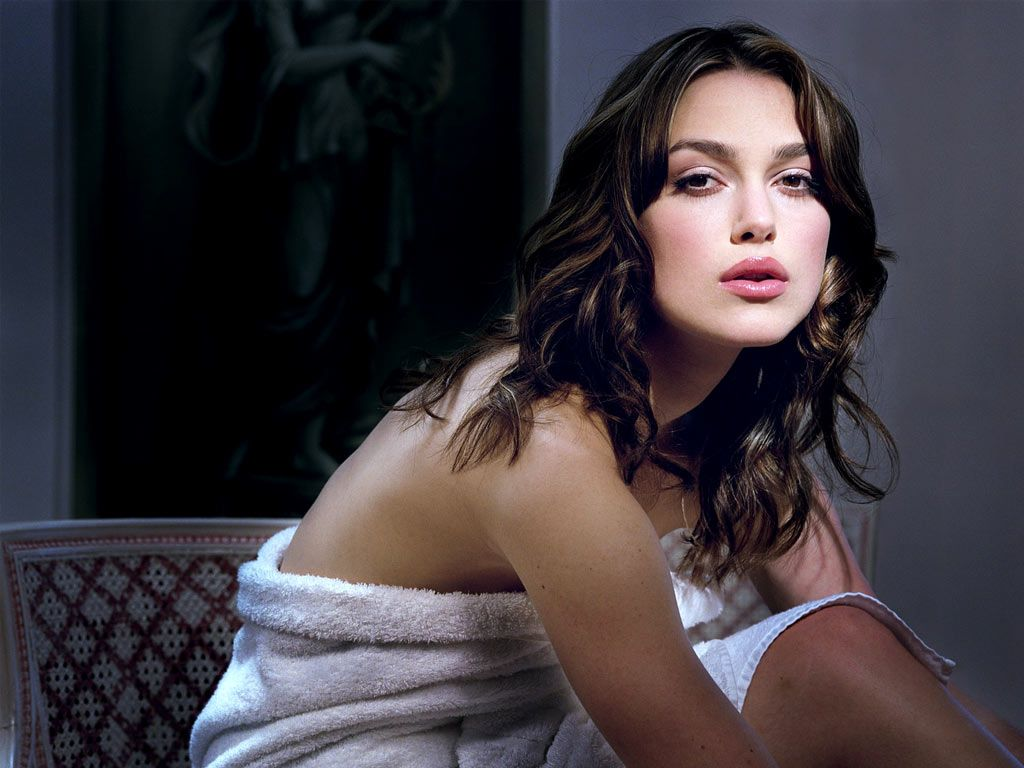 Hot Keira Knightley Photos 2013Keira Knightley 2013