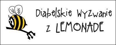 http://diabelskimlyn.blogspot.ie/2014/10/diabelskie-wyzwanie-z-lemonade.html