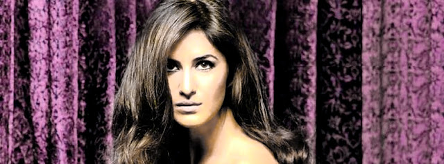 Katrina kaif facebook cover photo