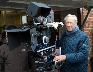 Fallece el director británico Michael Winner a los 77 años. Revista Making Of. Cine