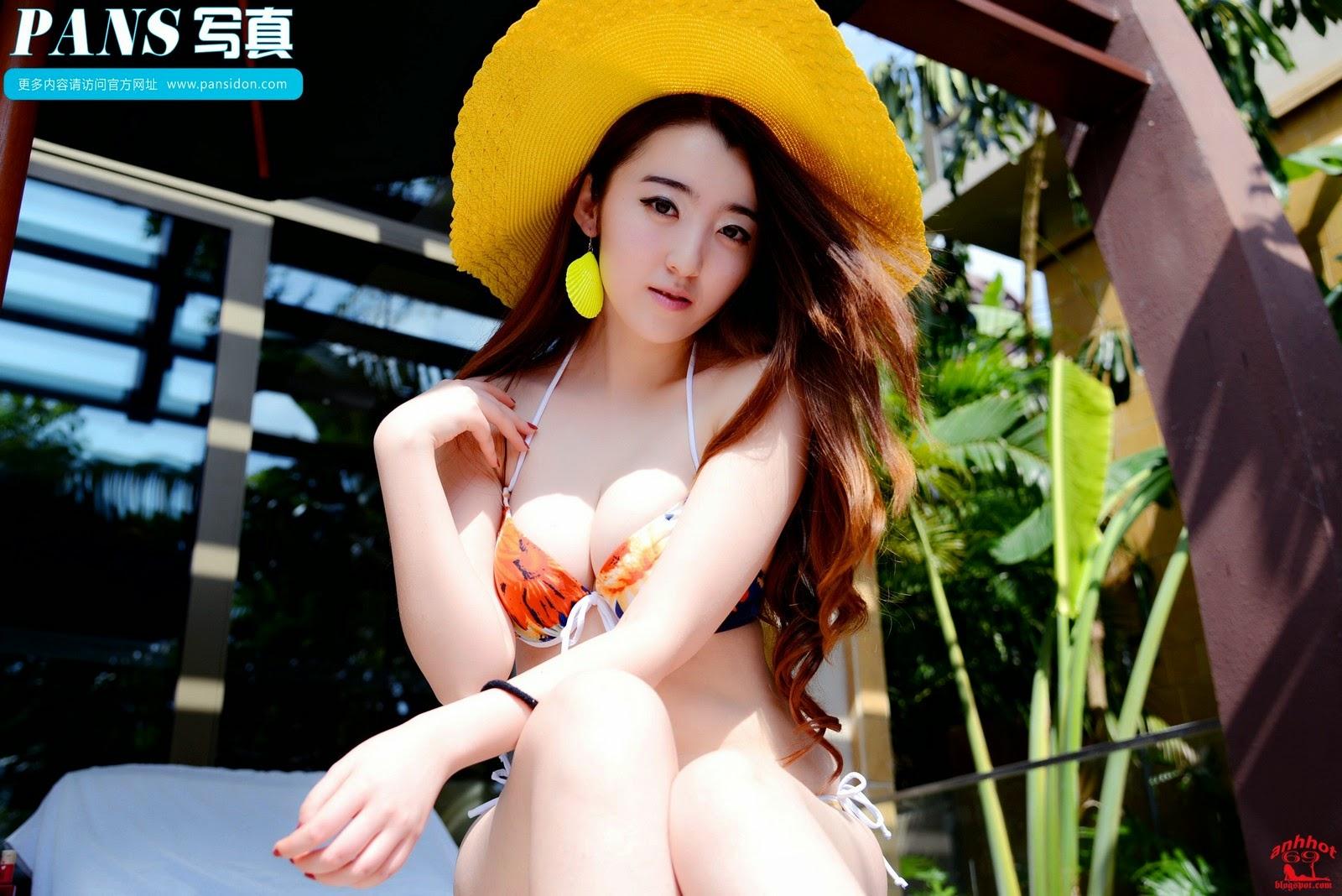 zi_xuan-pansidon-02535152