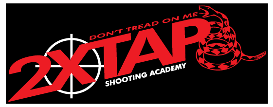Double Tap Shooting Academy