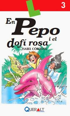 http://www.queraltedicions.com/uploads/libros/160/docs/pepo.pdf