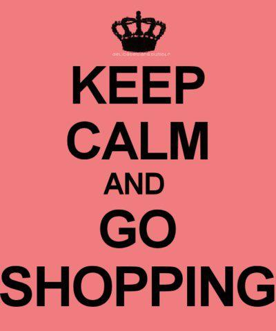 frasi simpatiche keep calm