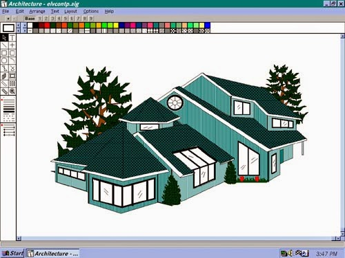 Design Your Home Online