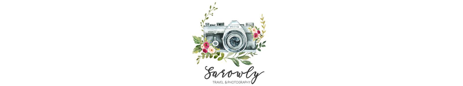 SAROWLY | blog o podróżach i fotografii