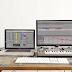 Ableton Live 9 Suite v9.1.2 (x32 / x64)