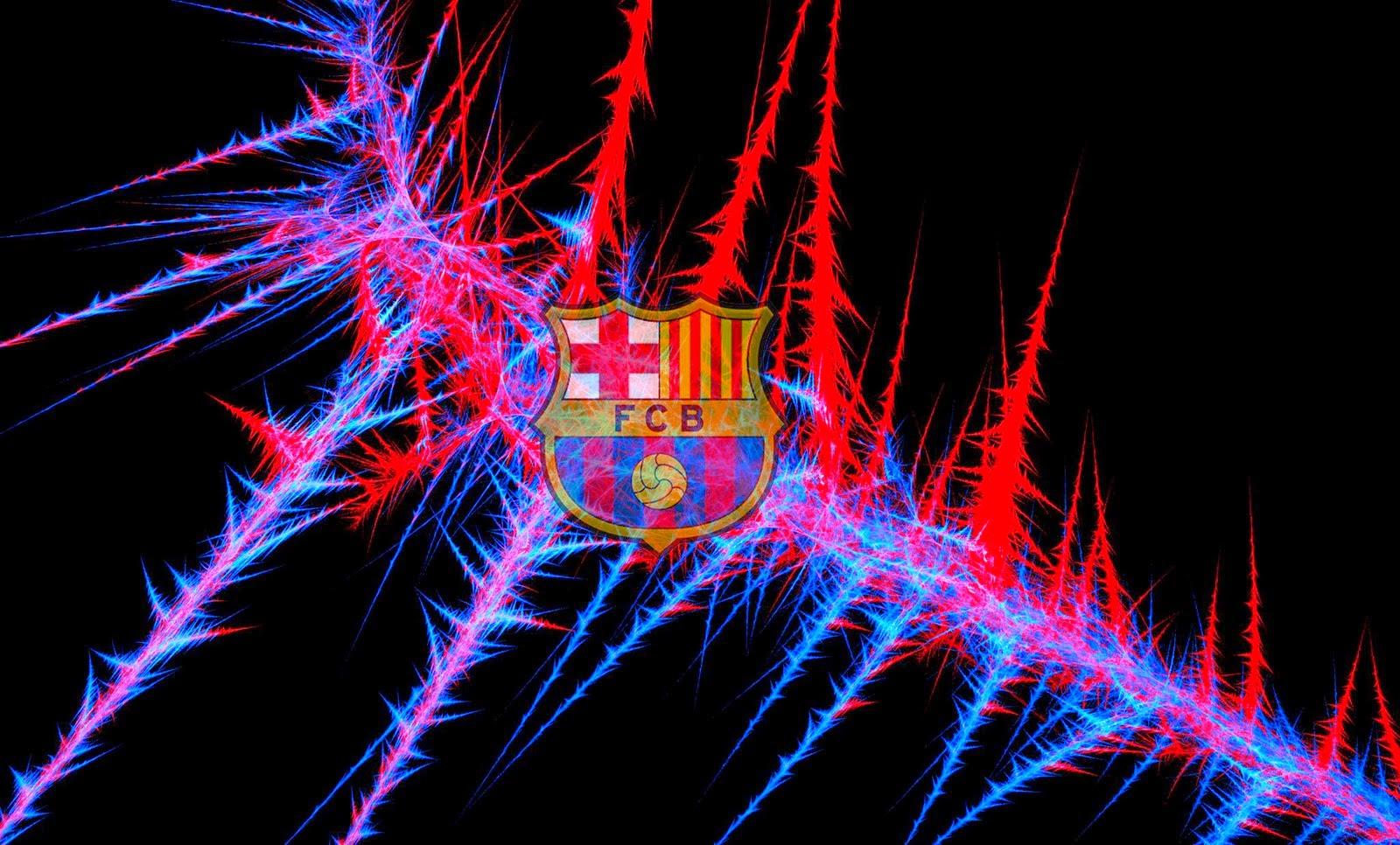 fc barcelona wallpapers iphone 6