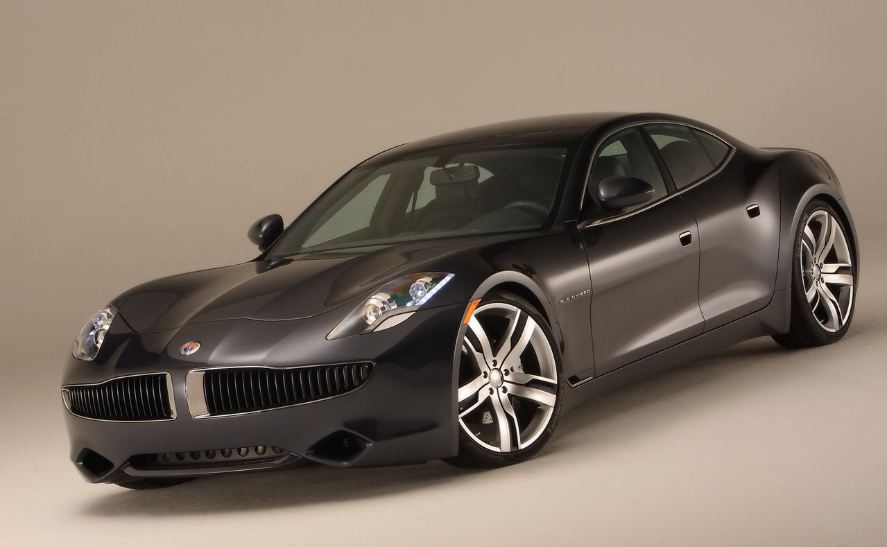 auto cars fisker karma 2011. Black Bedroom Furniture Sets. Home Design Ideas