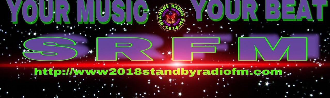 201.8 SRFM