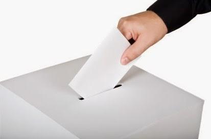 election_casarokar
