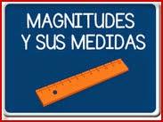 http://www.mundoprimaria.com/juegos-matematicas/actividades-medidas-longitud-peso-capacidad-tiempo-primaria