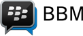 BBM for Android and iPhone is here for free