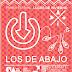 Los de Abajo En el Primer Festival de Luces de la Biblioteca De Las Artes Cenart Sábado 14 de Diciembre