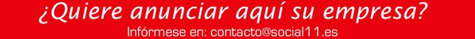 Procurador Granada 【WEB EN VENTA】 contacto@social11.es