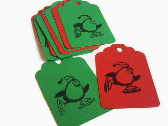 https://www.etsy.com/listing/105739483/christmas-gift-tags-in-red-and-green