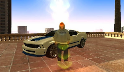 Permalink ke Mod Need For Speed Part 1 (DYOM)