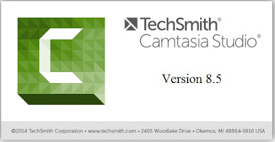 http://www.softwaresvilla.com/2015/09/camtasia-studio-85-full-version-crack.html