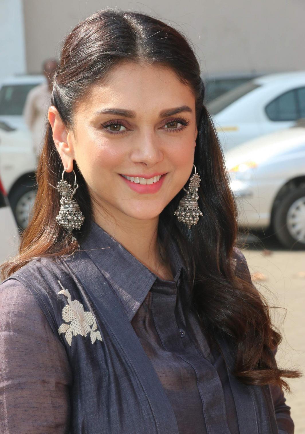 india actress aditi - photo #43