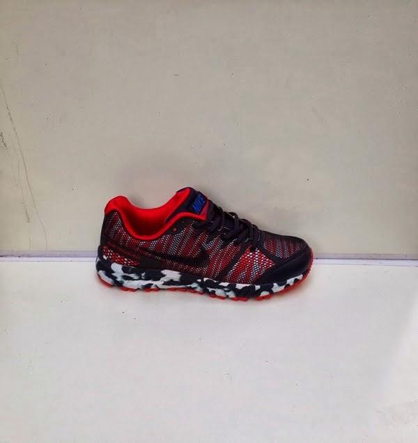 Sepatu warna merah,nike pegasus murah,grosir sepatu pegasus