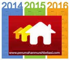 Maret 2015 Sebentar Lagi Rumah Program Bersubsidi Pemerintah Akan Di Hapus
