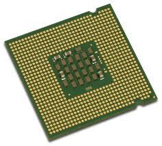 Computer Information Intel Dual Core Cor I3 I5 I7 Amd Processor