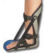 brace night splint review rating