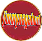 jimmynagahori