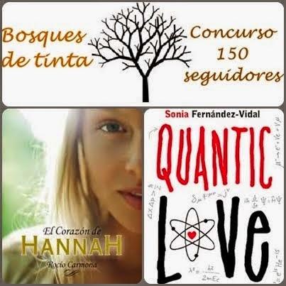 http://bosquesdetinta.blogspot.com.es/2014/06/concurso-150-seguidores.html?showComment=1404115081708#c9120777702486522471