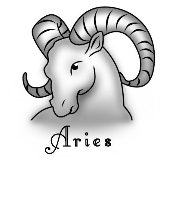 Im genes del hor scopo aries vol 2 16 fotos - Primer signo del zodiaco ...